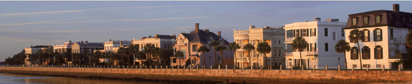 Charleston homes for sale arts and culture in charleston for Home goods charleston sc